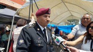 ACLU Demands Naturalization Hearing for Deported Veteran Hector Barajas
