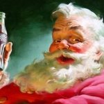 How Coca-Cola Invented Christmas As We Know It