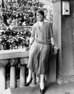 Annie Malone, Hair Care Magnate | Black History Month