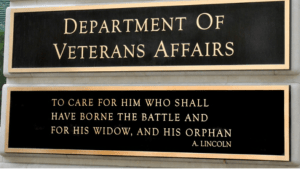 Privatizing the Veterans Administration: A Key Part of the Trump Agenda