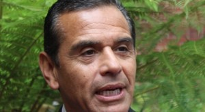 Antonio Villaraigosa: A Candidate Backed by the Billionaire Boys Club and Trump Megadonors
