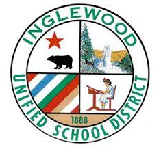 Are Public Schools in California's Inglewood a Warning?