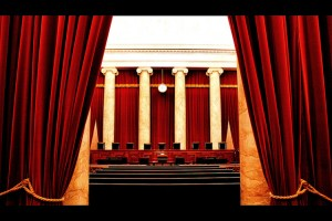Supreme Court's Janus Decision: Anti-worker Billionaires Win Big