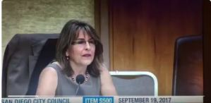 The Sins of Councilwoman Lorie Zapf – Part 2