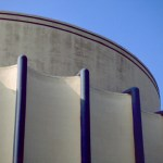 Yes! Some Good San Diego Architecture! | A Photographic Look