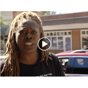 This Is What Voter Suppression Looks Like | Video Worth Watching
