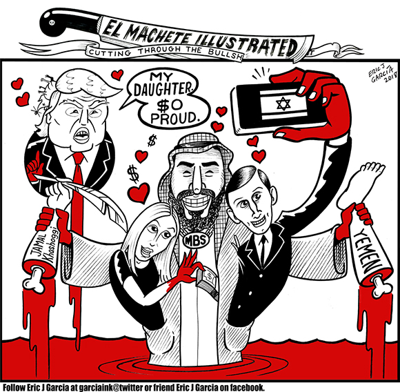 Image result for cartoons of mbs