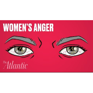 Can Women's Anger Save America? | Video Worth Watching