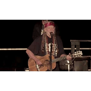 Willie Nelson – Vote 'Em Out (Texas – Rally for Beto) | More Video Worth Watching