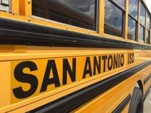 Big Spending on Privatizing San Antonio Public Schools