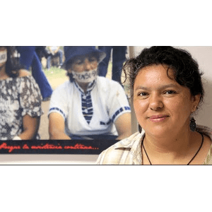 Honduras: As Berta Cáceres Murder Trial Nears End, Will True Perpetrators Be Brought to Justice? | Video Worth Watching