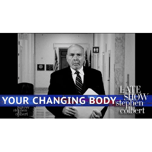 Get To Know Your Changing Congressional Body | More Video Worth Watching