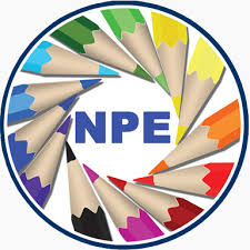 """From the Network for Public Education Conference: """"We Are Winning!"""""""