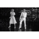 Movin' on with style and grace … | Video Worth Watching