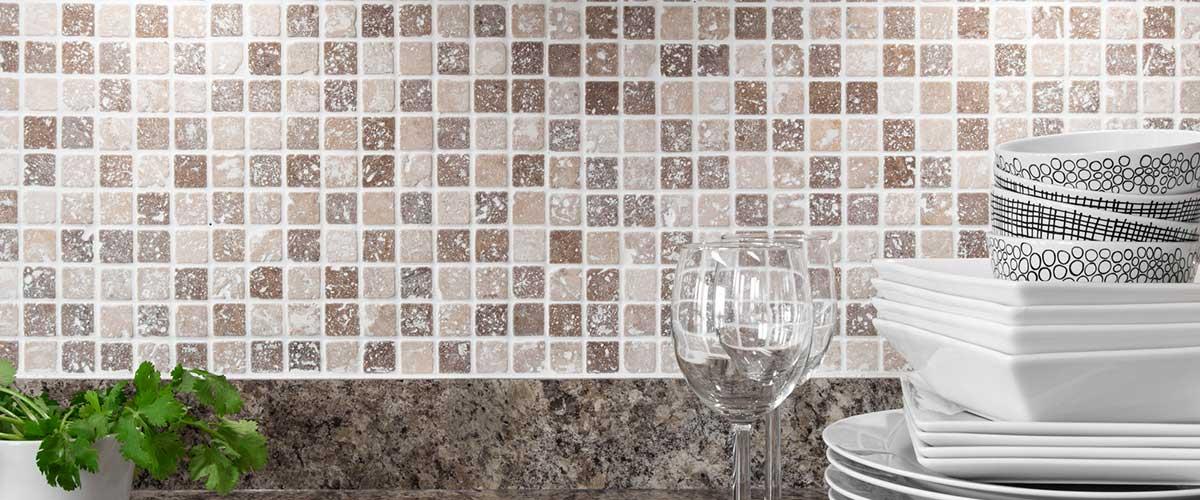 1 tile installation san diego san diego kitchen remodels