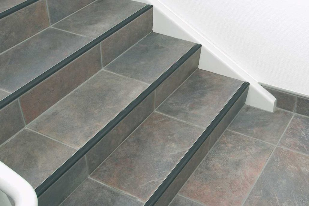 Image Result For How To Put Wood On Stairs