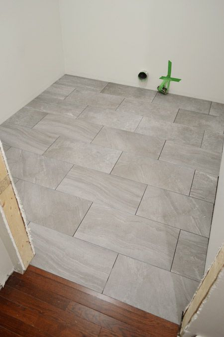 tile transitions san diego marble tile