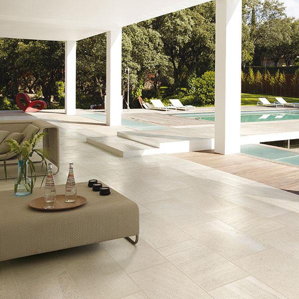 san diego marble tile