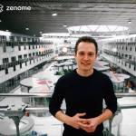 Zenome