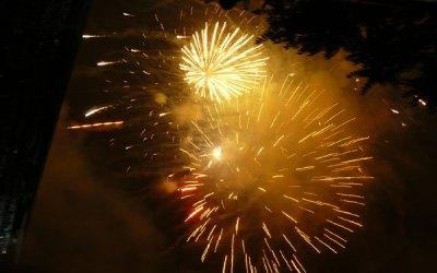 56fireworks1