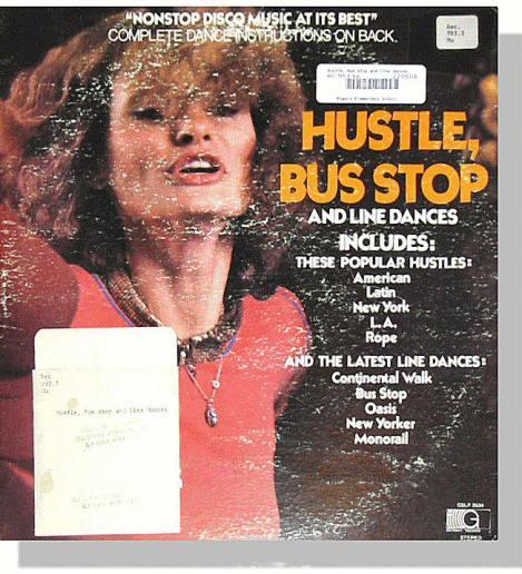 record-hustle-bus-stop