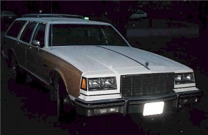 1986_buick_electra_estate