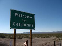 California PROMPT