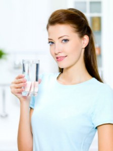 water purification San Diego