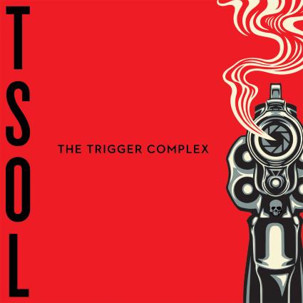 T.S.O.L. The Trigger Complex