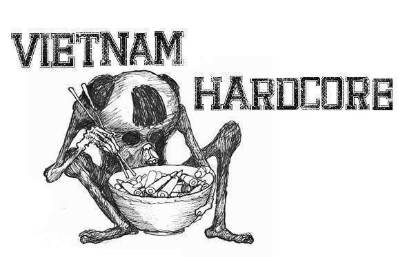 Vietnam Hardcore
