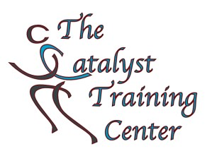 The Catalyst Training Center