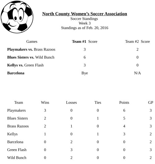 soccer-standings-feb-20-2016-1