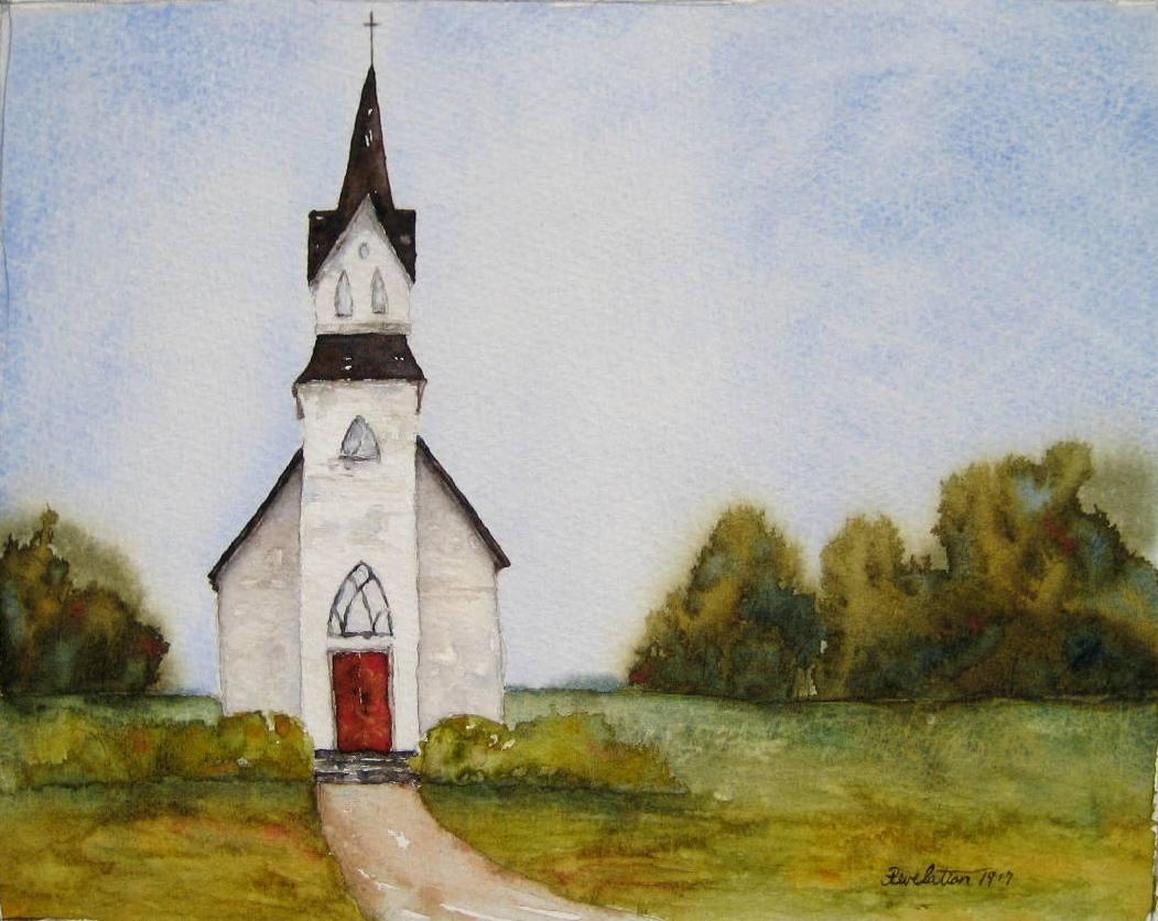 church-kelly