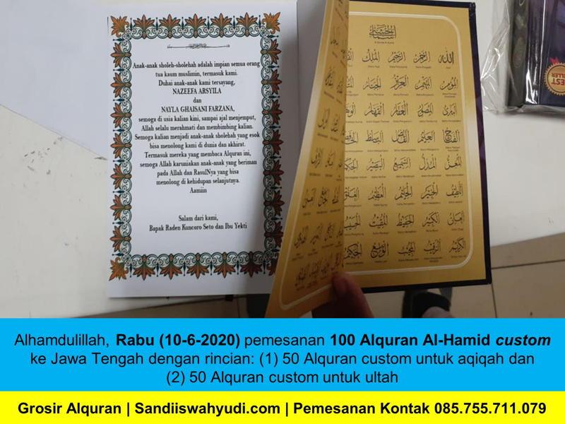 grosir alquran jual alquran sandi iswahyudi (13)