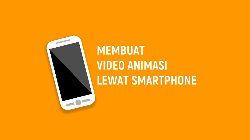 video animasi sandi iswahyudi