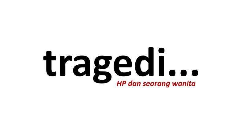 blogger sandi iswahyudi