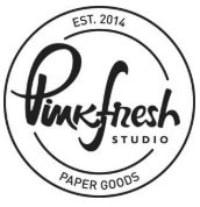 Pinkfresh