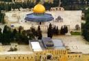 RI Kecam Rencana Guatemala Pindahkan Kedubes ke Yerusalem