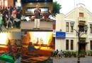 Adakan Pagelaran Tiap Minggu, Pengunjung Museum Wayang Terus Meningkat