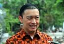 Sektor Pariwisata dan E-Commerce Paling Strategis untuk Jaring Investasi