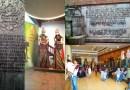 Sering Dipakai Penelitian, Pengunjung Museum Wayang Meningkat 15,5 Persen