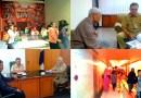 4100 Tenaga Pariwisata se DKI, Selesai Dilatih Lebih Profesional