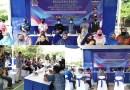 Gelar Reses di Lingkungan RW 30 Mekarjaya, Endah Winarti Tampung Aspirasi Warga