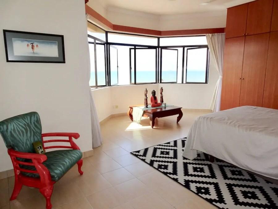 السكن رخيص في ماليزا مقارنة بدول أخرى