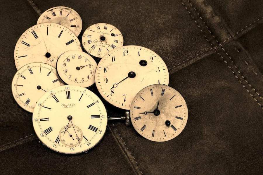 off center clocks. Interesting facts about Malaysia