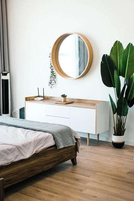 bedroom apartment for rent in penang