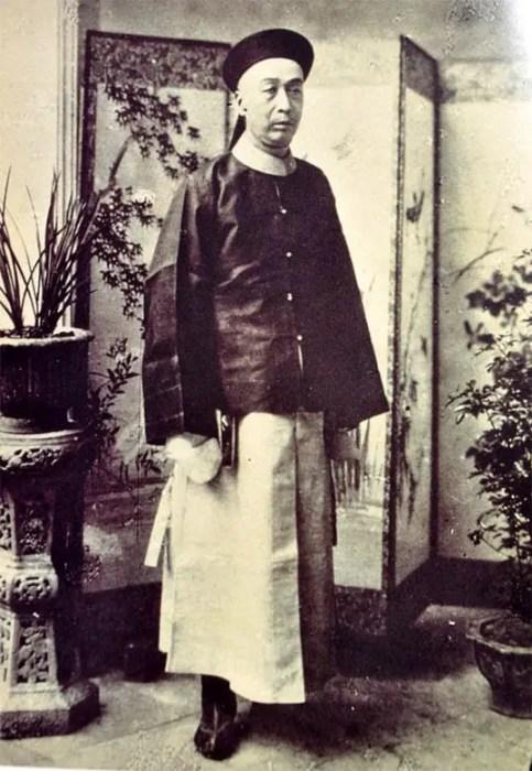 picture of cheong fatt tze
