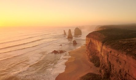 Great Ocean Road – a perfect 3-day road trip along Australia's most scenic drive