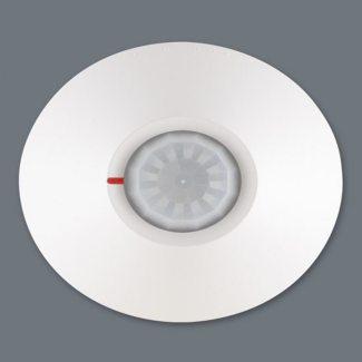 Sensor DG67