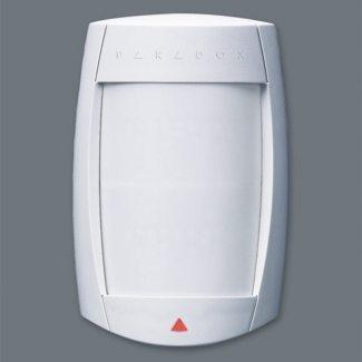 sensor PMD75
